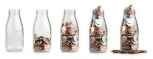Manage_Money