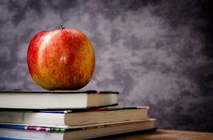 wealth education