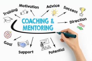 money coaching
