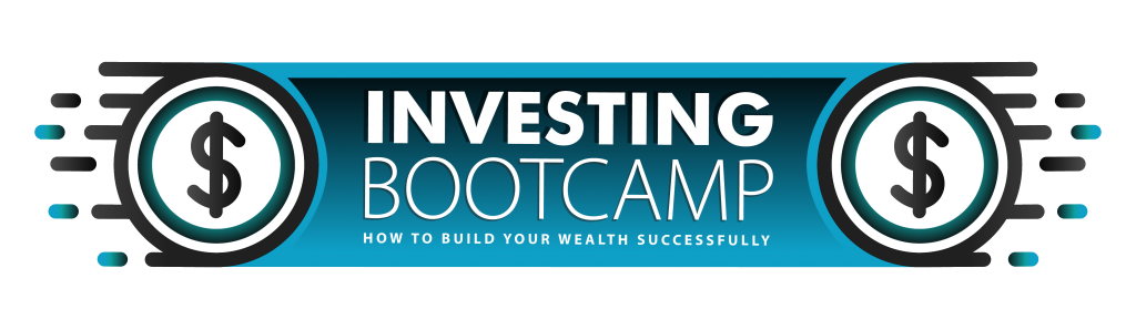 investing bootcamp